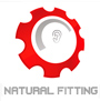 Natural Fitting